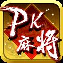 PK Mahjong icon