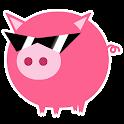 돈푸시 - 적립하는 커뮤니티 icon