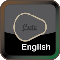 Learning English Online APK