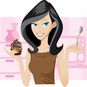 40кг диеты похудение