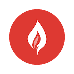 DataEye | Save Mobile Data v2.2.96