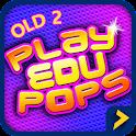 팝송영어 OLD 2 icon
