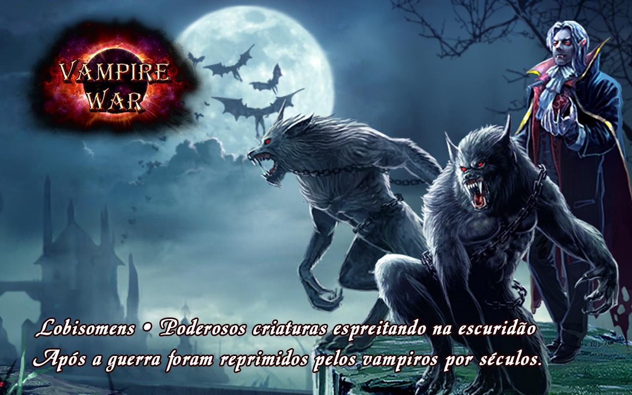 dracula free games