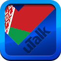 uTalk Belarusian icon