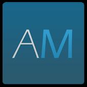 GVolume Pro - Audio Manager