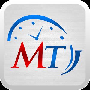 App MalangTimes.Com APK