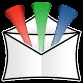 FlashMe SMS