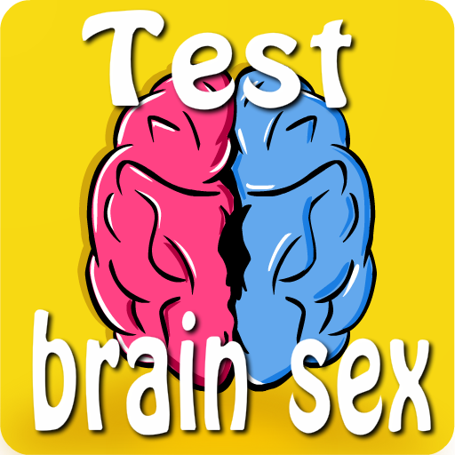 Sexuality test download