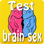 The Sex of Your Brain Test 1.0.4