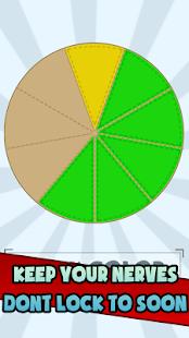 ColorSpin - screenshot thumbnail