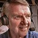 Harry Kalas Sound Board icon