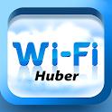 WiFiHuberPro