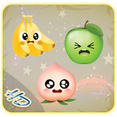 Twinkle Fruit HD
