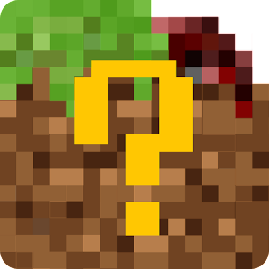 MineQuiz for PC and MAC