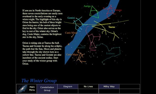 Sky Guide: View Stars Night or Day on the App Store - iTunes - Apple