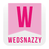 WEDSNAZZY