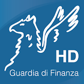 GdF by Guardia di Finanza