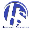 Hispano Services logo