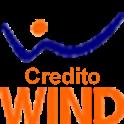 Credito Wind icon
