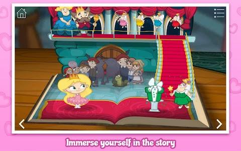 Princess Collection v1.0.0