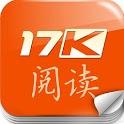 17k阅读 icon