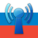 Russian Radio Stations