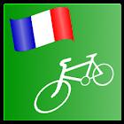 Verb Cycle Français icon