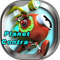 Planet Contra apk v1.05 - Android