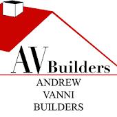 Andrew Vanni Builders, Inc.