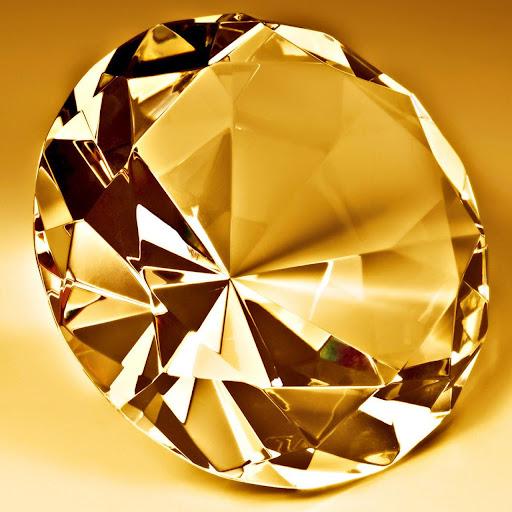diamond hd