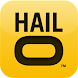 Hailo - The Taxi Magnet icon