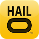 Hailo. The Taxi Magnet.