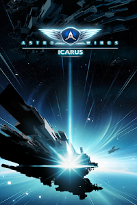 AstroWings ICARUS v1.1.6