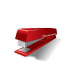 SimStapler logo