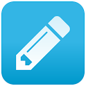 Miary — Private Diary (unsupported) icon