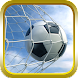 Head Soccer Championship icon