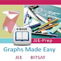 Graphs Made Easy Math ebook
