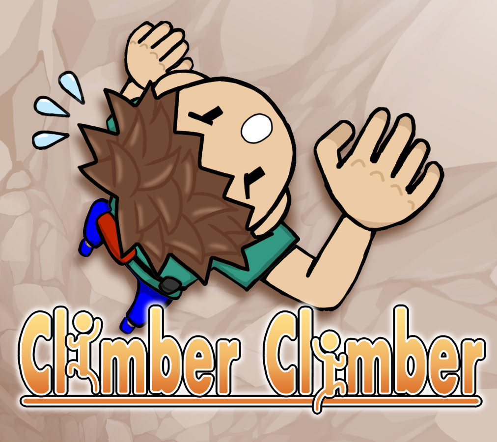 Climber Climber- screenshot