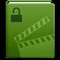 MovieBase - Unlocker icon