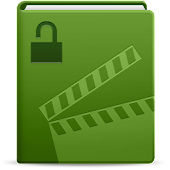 MovieBase - Unlocker