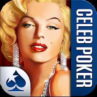 Texas Holdem Poker Free 3.6.1