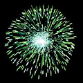 Fireworks Live Wallpaper download