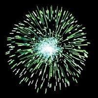 Fireworks Live Wallpaper 1.6.1