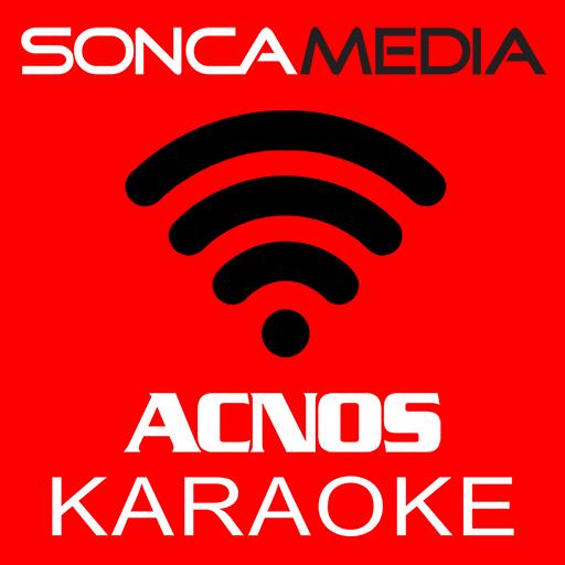 Karaoke Connect 工具 LOGO-玩APPs