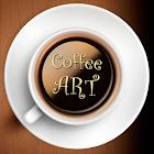 Dibuja tu Café icon