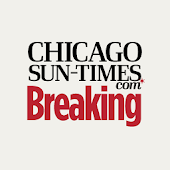 Sun-Times Breaking News