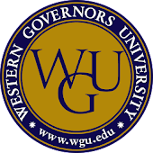 Learn More About WGU