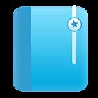 TxtReader icon