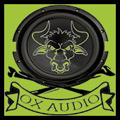 Ox Audio