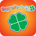 SuperEnalotto Official icon